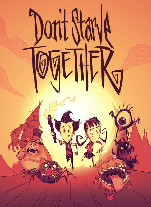 Don_t_Starve_Together