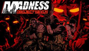 madness-project-nexus